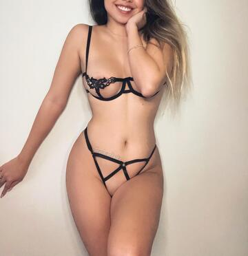 Naked babes videos
